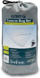 Klymit Traverse Bug Net