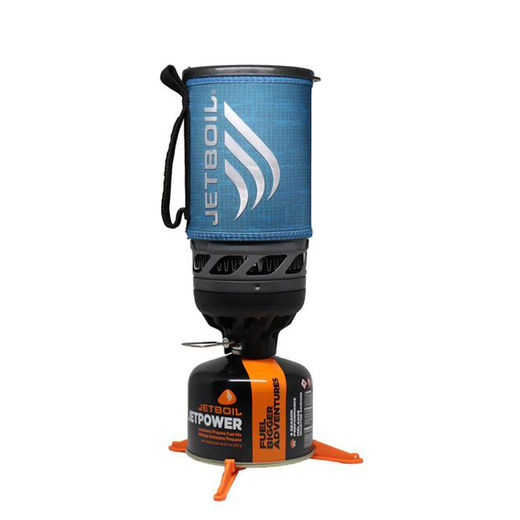 JETBOIL Retkikeitin 1 L Flash 2.0 PCS Matrix