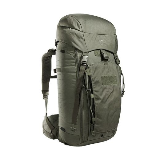TT Modular Pack 45 Plus IRR
