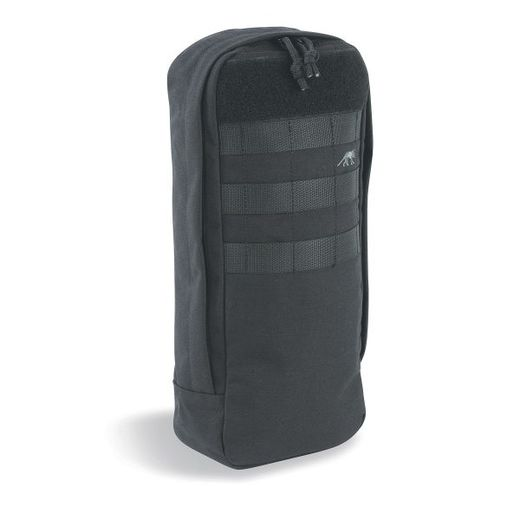 TT TAC POUCH 8 SP 5 l Black