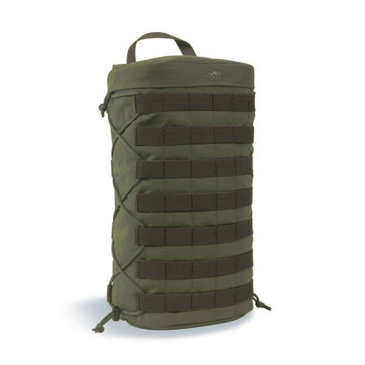 TT Tack Pouch 9 SP 10L Olive